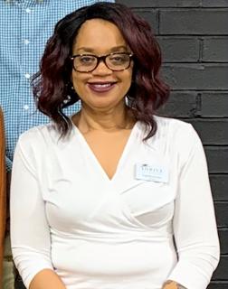 Cynthia-Lewis
